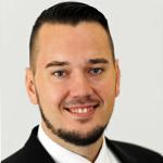 Steffen Beier