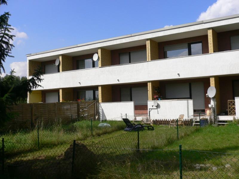 Goethestr. 43-51 in Bergheim