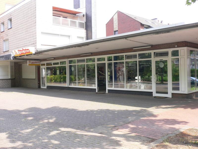 Schulte-Im-Hofe-Platz 134 in Gelsenkirchen