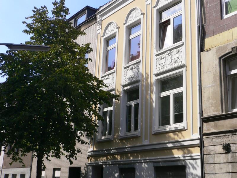 Glasstr. 73 in Köln