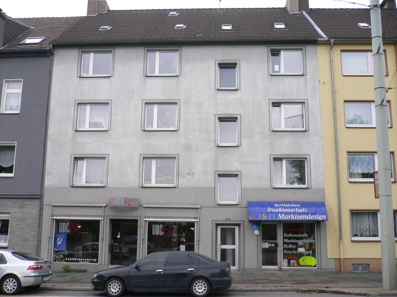 Dorstener Str. 314 in Bochum
