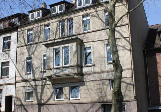 Süddeutsche kaufen verstärkt im Ruhrgebiet!