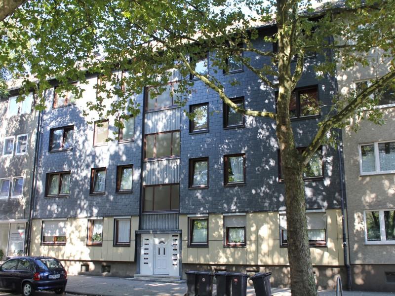 Gewerkenstr. 70 in Gelsenkirchen