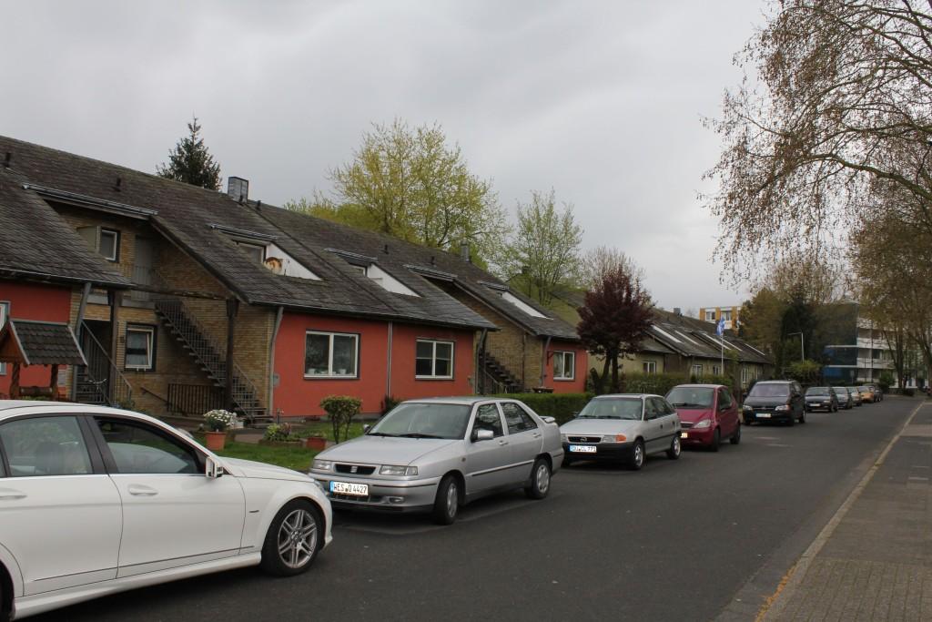 wohnanlage-und-einfamilienhaeuser-wohnportfolio-nrw