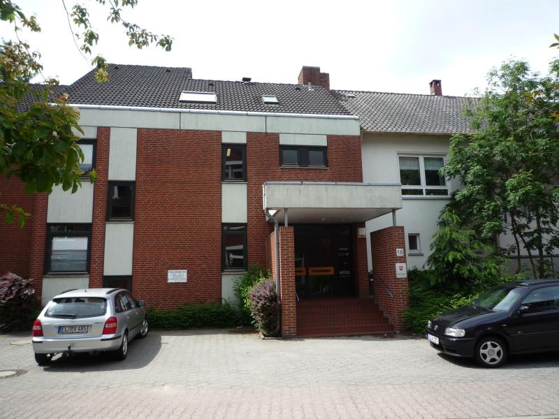 Am Wall Süd 18 in Lingen