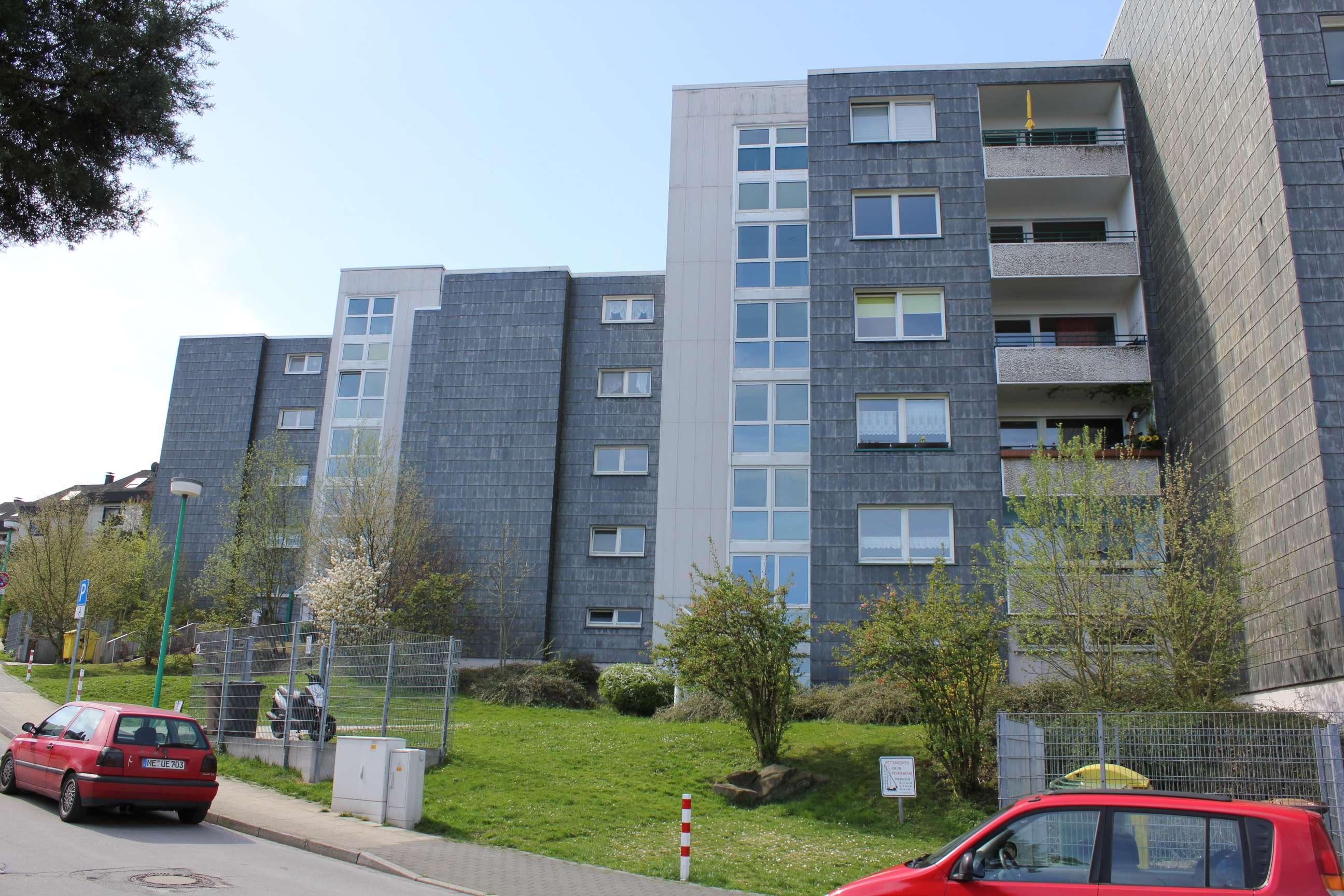 Velbert - Laakmannsbusch 15-27