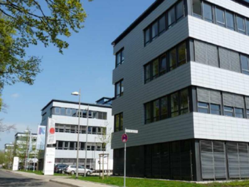 Büropark mit ca. 16.000 m² Bürofläche verkauft!