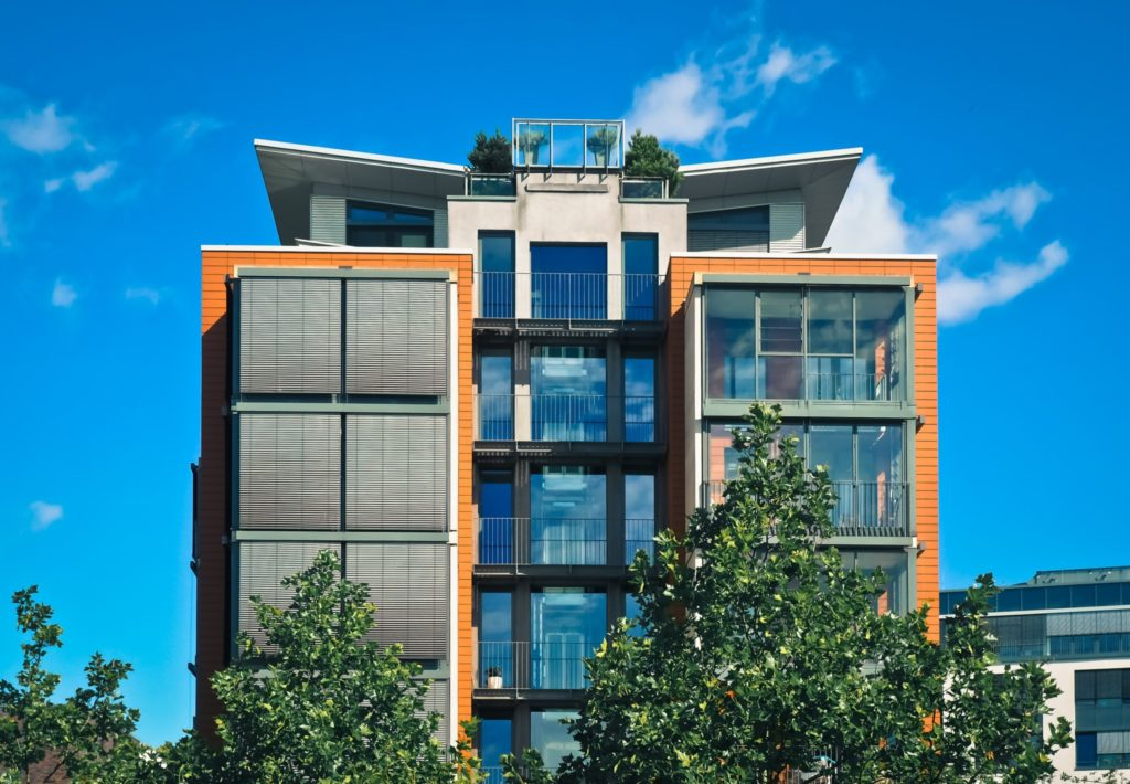 Immobilie-Ruhrgebiet-Beier-Immobilien