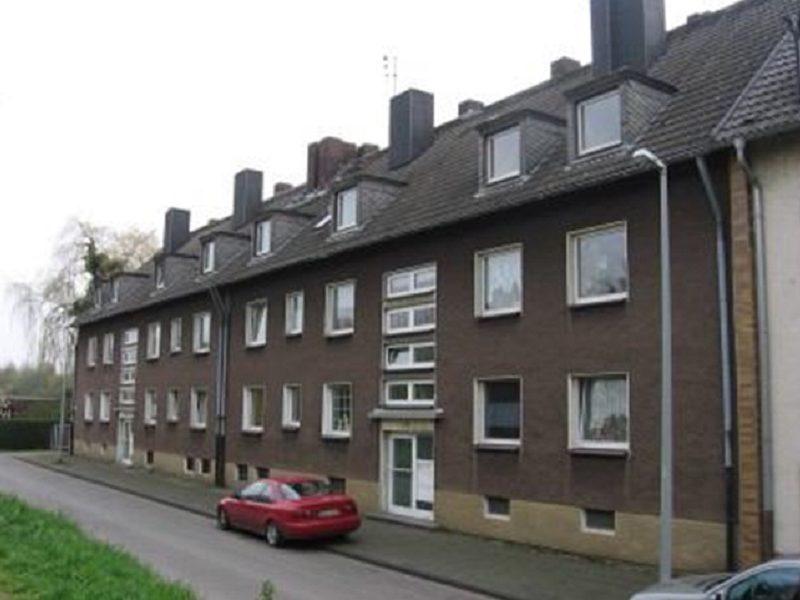 Ostender Str. 14-16 in Duisburg