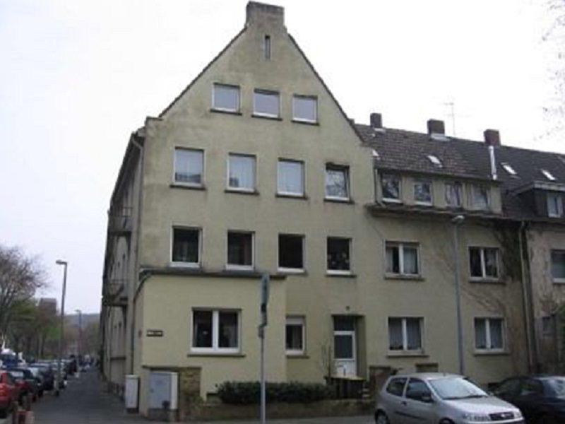 Holteistr. 67 in Essen