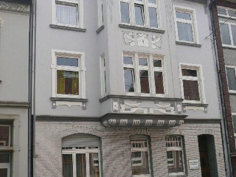 Ketteler Str. 9 in Oberhausen