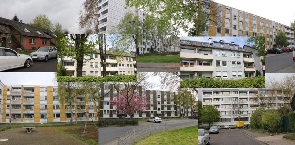 wohnportfolio-kapitalanlage-nrw