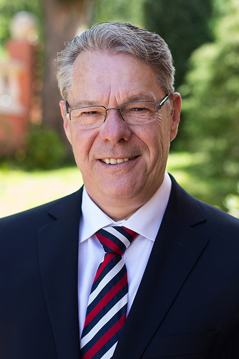 Rolf Beier