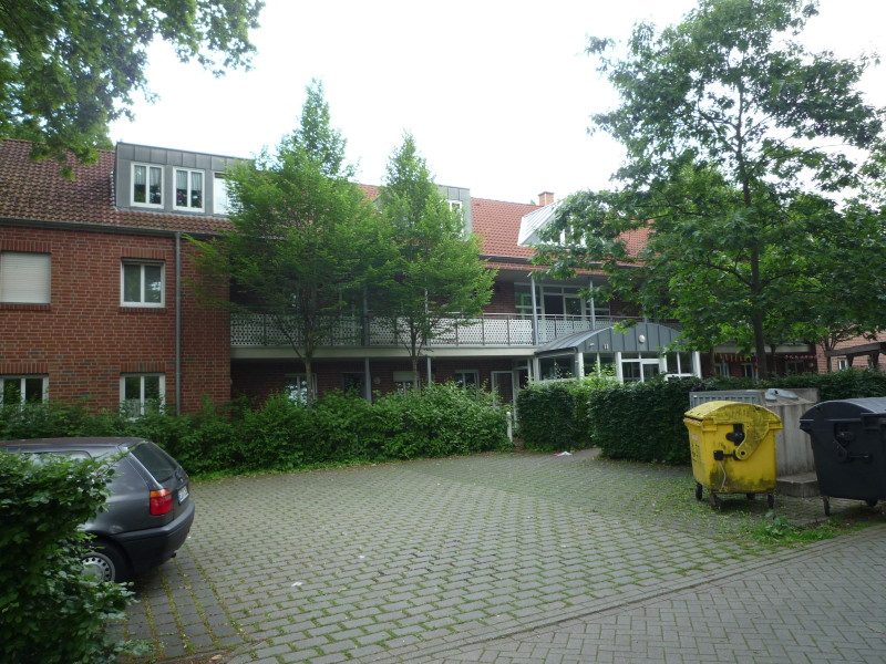 Elisabeth-Feldhaus-Str. 11 in Lingen