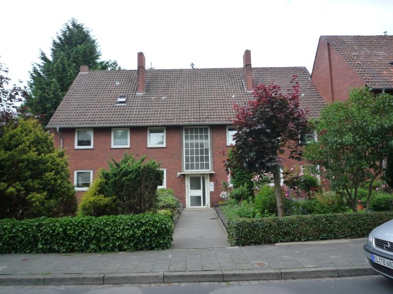 Finkenweg 14 in Lingen