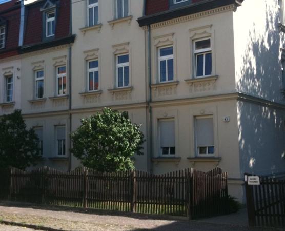 Portfolioverkauf Nürnberg / Fürth erfolgreich abgeschlossen!