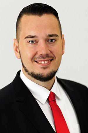 Beier Immobilien bekommt Verstärkung