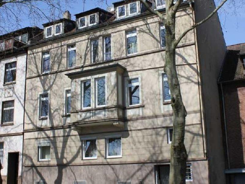 Günnigfelder Str. 7 in Gelsenkirchen