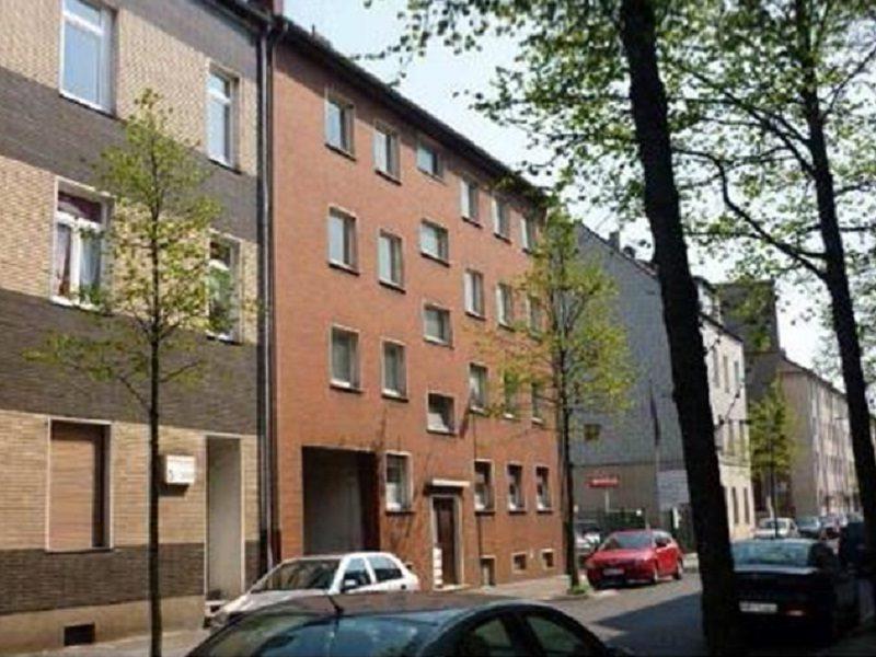 Dahlstr. 48 in Duisburg