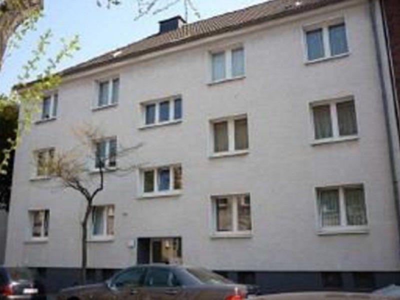 Mittelstr. 3 in Duisburg
