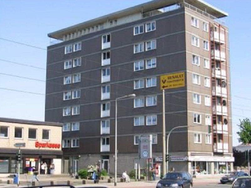 Ruhrorter Str. 56 in Duisburg