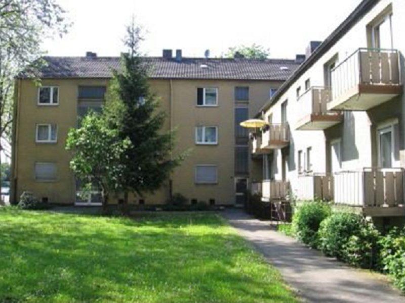 Stöckenstr. 2-18 in Duisburg