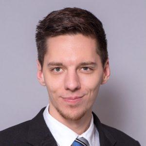 Lennart Beier