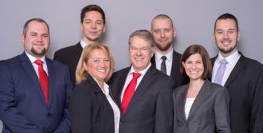 Beier Immobilen wünscht ein frohes neues Jahr 2018!