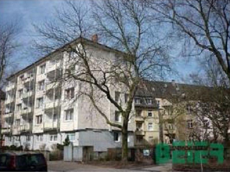 Geibelstr. 31 in Duisburg