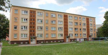Big Deal: BEIER Immobilien vermittelt Wohnanlage mit 15.240 m² Mietfläche