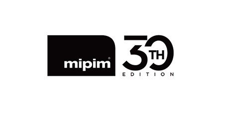 Treffen Sie BEIER Immobilien auf der MIPIM 2019