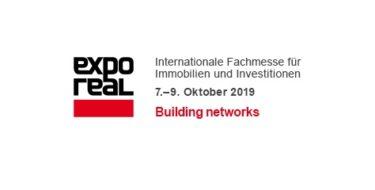 Treffen Sie BEIER Immobilien auf der EXPO REAL 2019