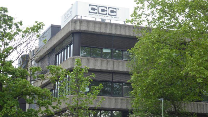 Langjährig vermietetes Bürogebäude in bester Bürolage in Essen vermittelt